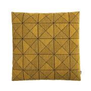 Tile tyyny keltainen