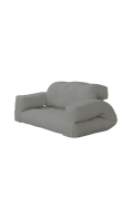Sohva Hippo