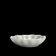 Osterikulho Pieni Harmaa 18 x 16 cm