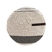 Istuintyyny Rampur Off-White 38 cm