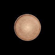 MSY Lautanen Cinnamon 20 cm